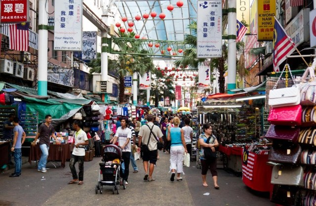 things to do in Penang, what to do in Penang, where to go in Penang, Penang Malaysia,  things to do in Langkawi, what to do in Langkawi, where to go in Langkawi, Langkawi Malaysia
