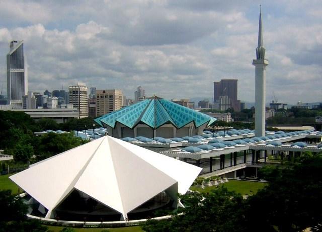 槟城旅游, 槟城景点, 槟城攻略, 马来西亚槟城, 兰卡威旅游, 兰卡威景点, 兰卡威攻略, 马来西亚兰卡威