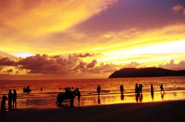 马来西亚旅游, 马来西亚景点, 马来西亚攻略, 槟城旅游, 槟城景点, 槟城攻略, 马来西亚槟城