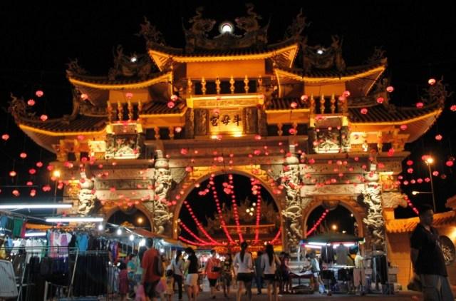 槟城旅游, 槟城景点, 槟城攻略, 兰卡威旅游, 兰卡威景点, 兰卡威攻略, 吉隆坡旅游, 吉隆坡景点, 吉隆坡攻略