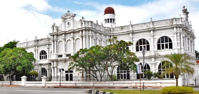 马来西亚旅游, 马来西亚景点, 马来西亚攻略, 兰卡威旅游, 兰卡威景点, 兰卡威攻略, 吉隆坡旅游, 吉隆坡景点, 吉隆坡攻略