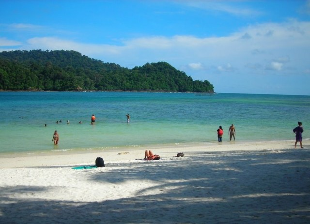places to visit in Malaysia, where to go in Malaysia, things to do in Malaysia, what to do in Malaysia, things to do in Penang, what to do in Penang, where to go in Penang, things to do in Kuala Lumpur, what to do in Kuala Lumpur, where to go in Kuala Lumpur