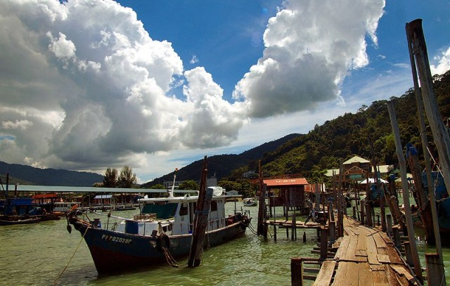 places to visit in Malaysia, where to go in Malaysia, things to do in Malaysia, what to do in Malaysia, things to do in Langkawi, what to do in Langkawi, where to go in Langkawi, things to do in Kuala Lumpur, what to do in Kuala Lumpur, where to go in Kuala Lumpur