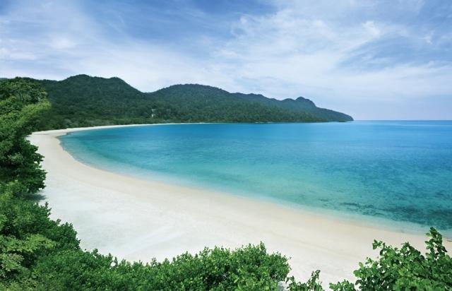 马来西亚旅游, 马来西亚景点, 马来西亚攻略, 槟城旅游, 槟城景点, 槟城攻略, 吉隆坡旅游, 吉隆坡景点, 吉隆坡攻略