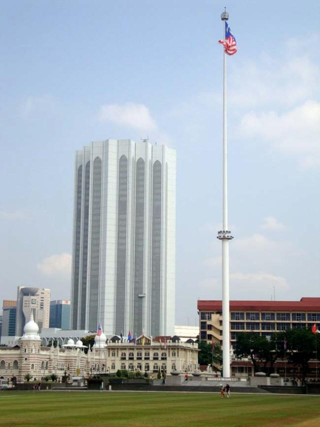 马来西亚旅游, 马来西亚景点, 马来西亚攻略, 槟城旅游, 槟城景点, 槟城攻略, 兰卡威旅游, 兰卡威景点, 兰卡威攻略