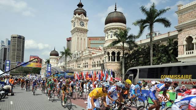 槟城旅游, 槟城景点, 槟城攻略,兰卡威旅游, 兰卡威景点, 兰卡威攻略, 吉隆坡旅游, 吉隆坡景点, 吉隆坡攻略