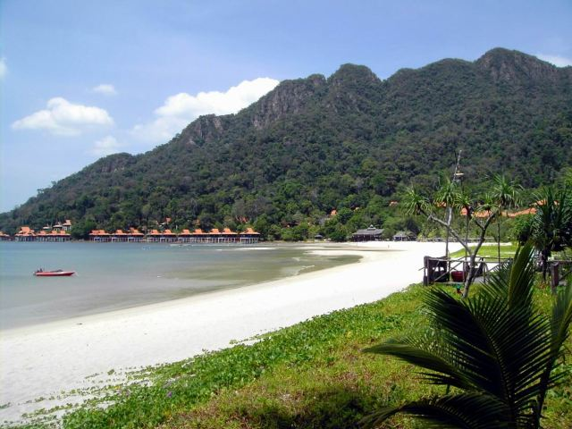 places to visit in Malaysia, where to go in Malaysia, things to do in Malaysia, what to do in Malaysia, tourist attractions in Malaysia, interesting places in Malaysia, things to do in Penang, what to do in Penang, where to go in Penang, things to do in Kuala Lumpur, what to do in Kuala Lumpur, where to go in Kuala Lumpur