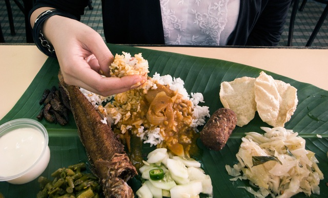 马来西亚旅游, 马来西亚景点, 马来西亚民族传统, 马来西亚传统文化