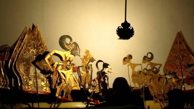 马来西亚民族传统, 马来西亚传统文化, 槟城旅游, 兰卡威旅游